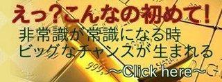 star gold1.jpg